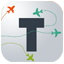 TripSee Icon