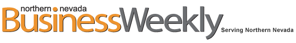 Northern Nevada Business Weekly